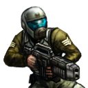 File:CNCTW Rifleman Squad Cameo.png