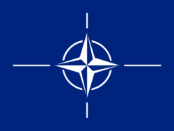 800px-NATO flag