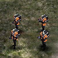 File:CNCTW Grenadier Squad.jpg