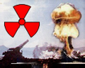 ZH Nuke Cannon Icons.png