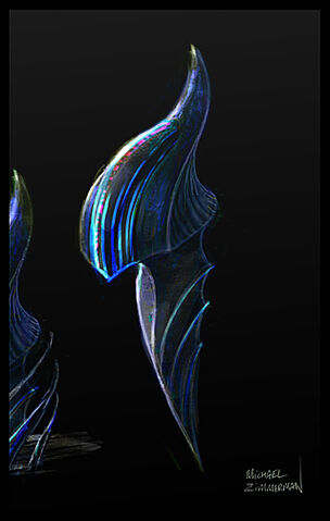 File:Explorer Concept.jpg