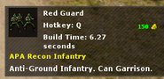 Red Guard 2