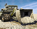 File:Gen1 USA Construction Dozer Icons.png