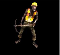 File:Gen2 Worker Portrait.png