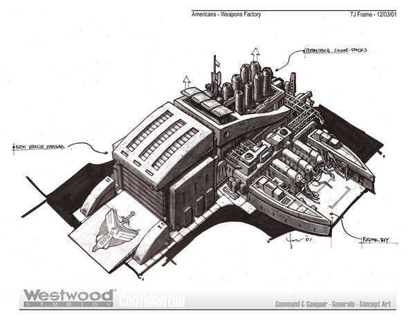 File:USA Weapons Factory concept art.jpg