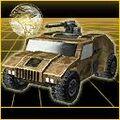 Renegade Humvee Icons.jpg