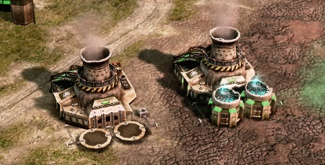 File:GDI power plants in Tiberium Wars.jpg