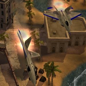 File:Generals Raptor.jpg