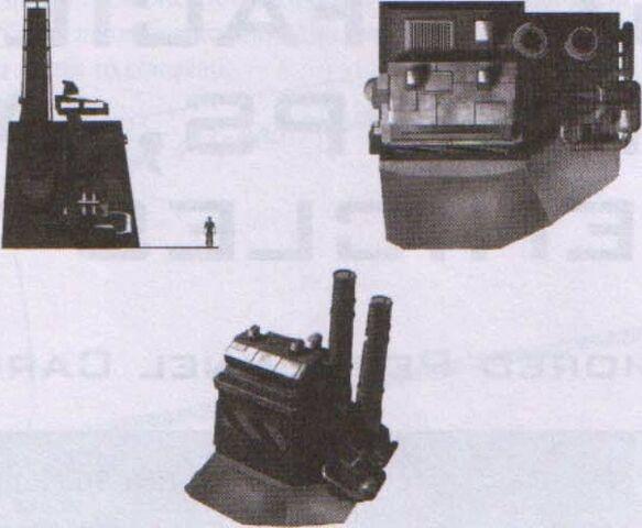 File:TD Weapons Factory Guide Scan Model.jpg