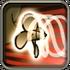 RA3 Ramming Speed Icons