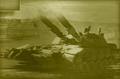 Gen2 APA Warlord 01.png