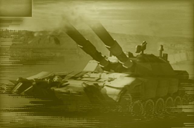 File:Gen2 APA Warlord 01.png