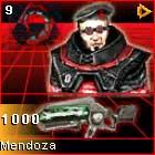 Nodmendoza2