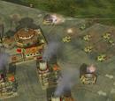 Sneak Attack (mission)