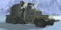 Mobile construction vehicle (Red Alert 1)