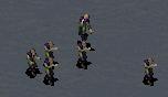 File:YR Psi Commando.PNG