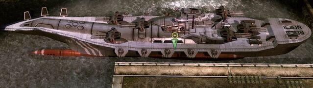 File:BattleshipNod CC3 Game2.jpg
