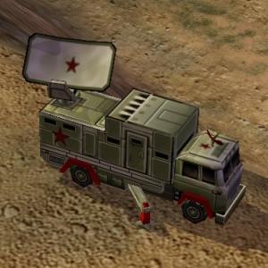 File:Generals Listening Outpost.jpg