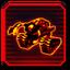 CNC4 Slave Cameo