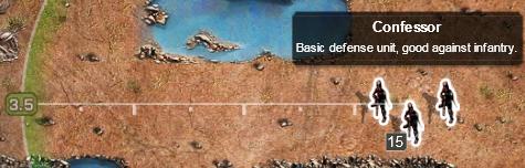 File:TA Defense Confessor Range.png