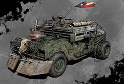 Comacho VehicleConcept2