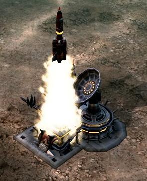 File:CNCKW Radar jamming missile.png