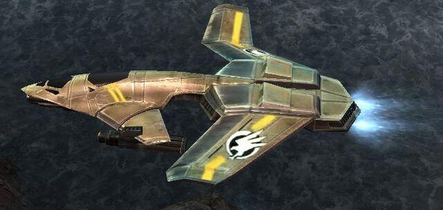 File:Firehawkz.JPG