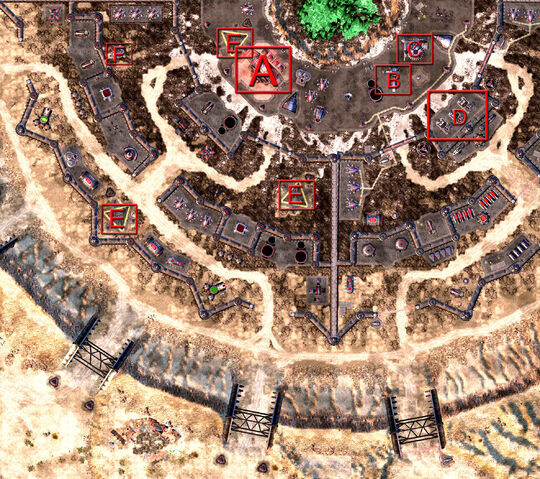 File:CNCTW Temple Prime Layout.jpg