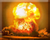 Gen1 Nuclear Missile Icons