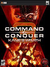 Cc3kw-win-cover