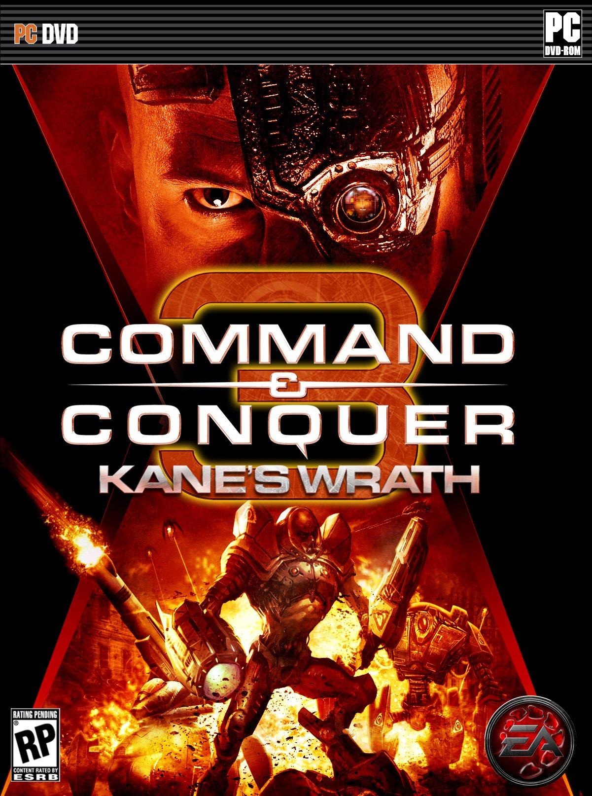 File:Cc3kw-win-cover.jpg
