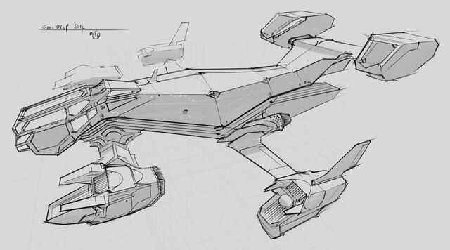 File:CNCTW Dropship Concept Art 15.jpg