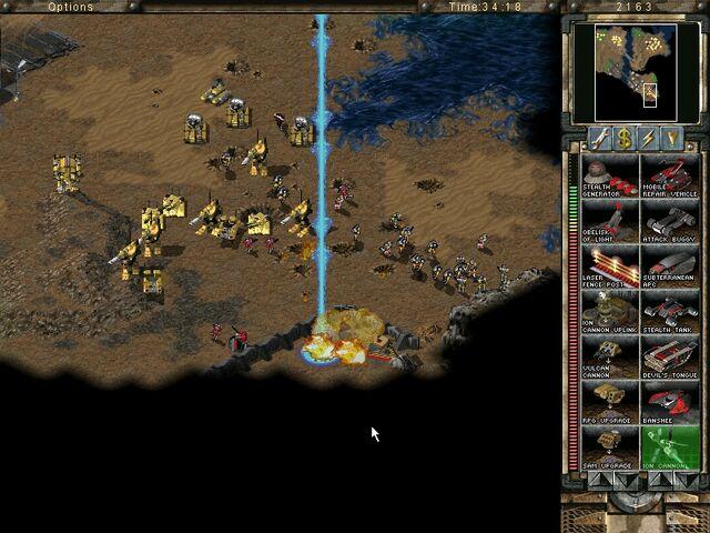 File:Final Conflict11.jpg