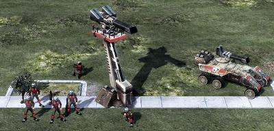 File:KW AP Ammo Effect.jpg