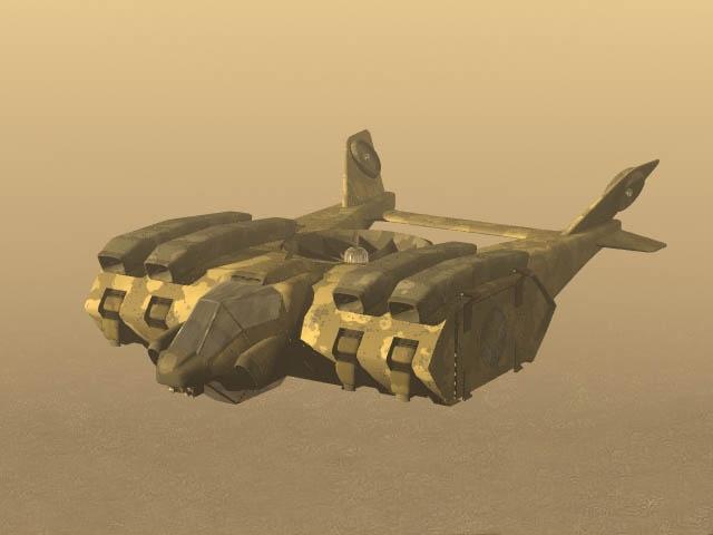 File:TS Orca Bomber Render.jpg