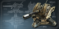 CNCTW Guardian Cannon Intel.png