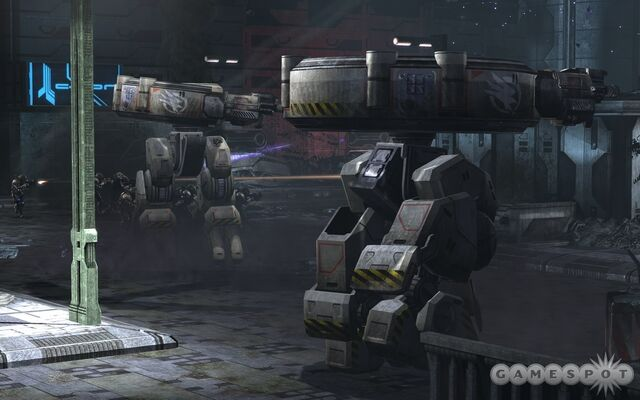 File:CNCT Titans 2.jpg