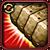 RA3 Reactive Armor Icons