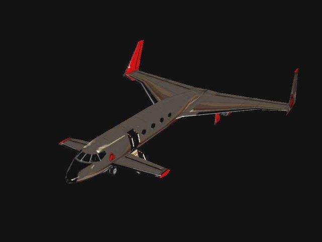 File:Renegade Personal transport aircraft Render.jpg