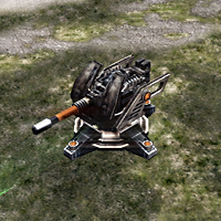 File:CNCTW Guardian Cannon.jpg