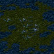 TiberiumAlgae CC3 Game1