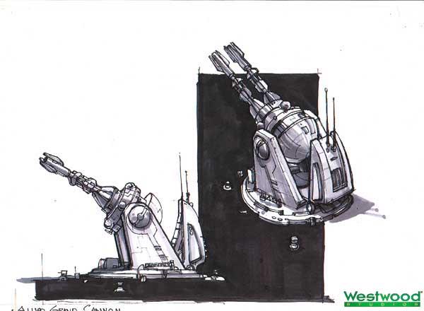 File:RA2 French Grand Cannon.jpg