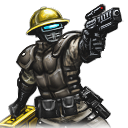 File:CNCKW Combat Engineer Cameo.png