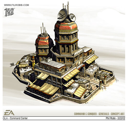 File:GLA Command Center concept art.jpg