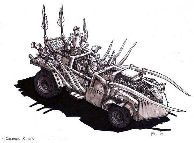 File:Kurtz Command Vehicle concept art.jpg