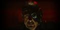 CNCKW Kane Headshot.png