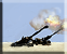 File:Gen1 Artillery Barrage 1 Icons.png