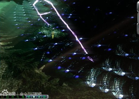 File:Scrin Threshold Tower in CnC3.jpg