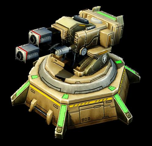 File:CNC4 Skystrike Artillery Render.png