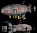 Kirov (Renegade 2)